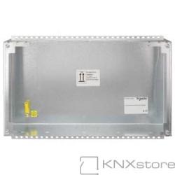 "Schneider Electric KNX U.motion Dotykový panel 10"" instal. krabice pro zapuštěnou montáž"