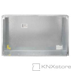 """Schneider Electric KNX U.motion Dotykový panel 15"""" instal. krabice pro zapuštěnou montáž"""