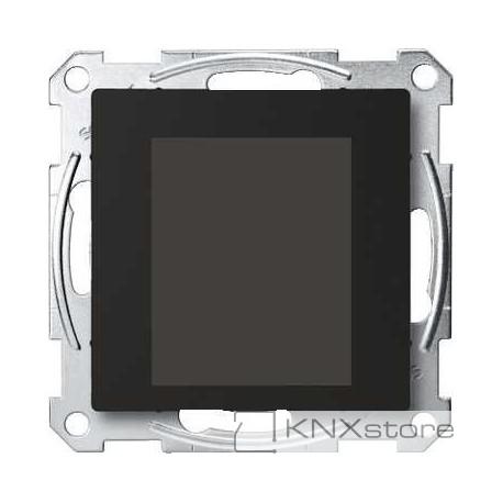 Schneider Electric KNX Multitouch Pro, System M