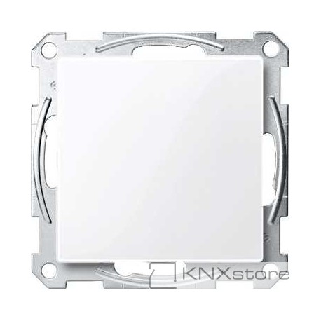 Schneider Electric Tlačítkový panel KNX Pro, System M