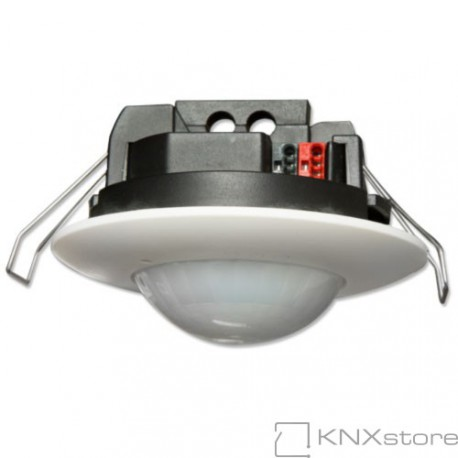 B.E.G. Luxomat PD2N-KNX-ST-FC