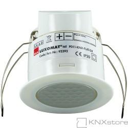 B.E.G. Luxomat PD11-KNX-FLAT-DX-FC