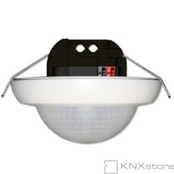 B.E.G. Luxomat PD4N-KNX-DXT-FC