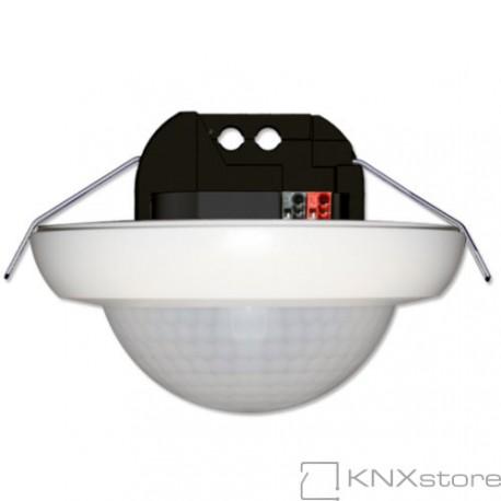 B.E.G. Luxomat PD4N-KNX-K-DX-FC