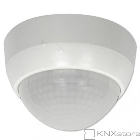 B.E.G. Luxomat PD4N-KNX-GH-DX-SM