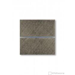 Basalte Sentido fer forgé - dual - Grey