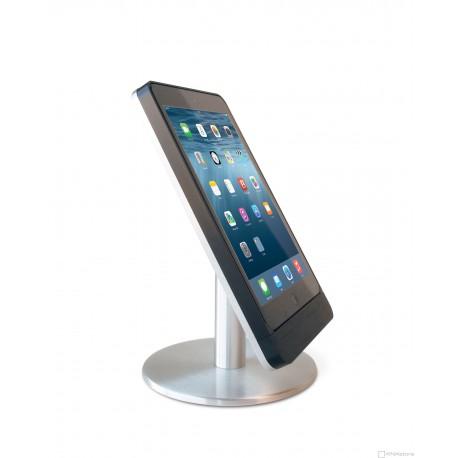 Basalte Eve stojan pro iPad mini 1, 2 a 3 - vertikální