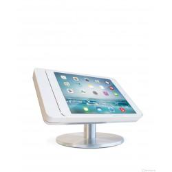 Basalte Eve stojan pro iPad mini 4 - horizontální
