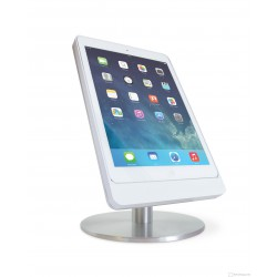 "Basalte Eve stojan pro iPad Air/Pro 9.17"" - vertikální"