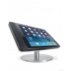 "Basalte Eve stojan pro iPad Air/Pro 9.17"" - horizontální"