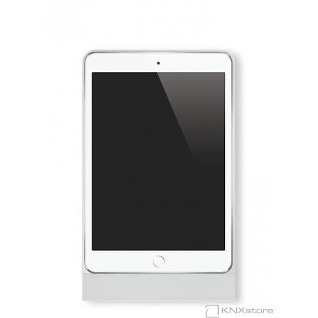 Basalte Eve montážní rámeček pro iPad mini 4 - aluminium