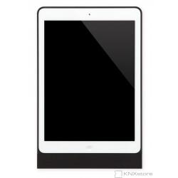 Basalte Eve montážní rámeček pro iPad Air 1 a 2 - black