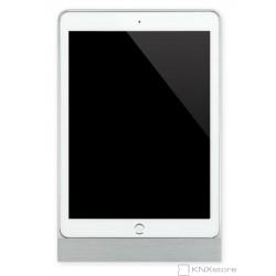 """Basalte Eve montážní rámeček pro iPad Pro 9.7"""" - aluminium"""