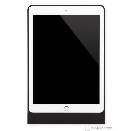 """Basalte Eve montážní rámeček pro iPad Pro 9.7"""" - black"""