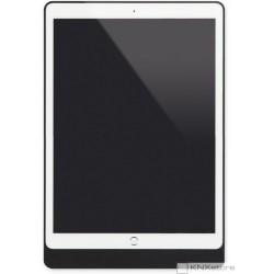 """Basalte Eve bezpečnostní kryt zaoblený pro iPad Pro 12.9"""" - brushed black"""