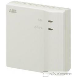 ABB KNX Kombinovaný snímač kvality vzduchu