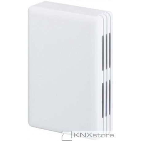 ABB KNX/EnOcean rozhraní, nástěnné