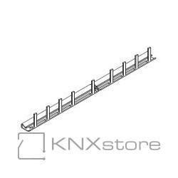 ABB KNX Fázová přípojnice 1pólová, 60 kontaktů, 6 mm2