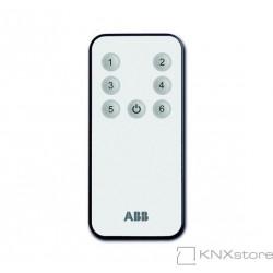 ABB Vysílač infračervený ruční