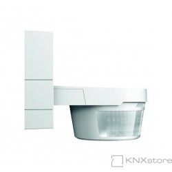 ABB KNX Snímač pohybu MasterLINE KNX Premium