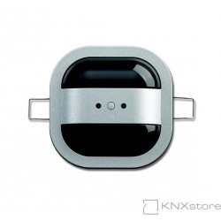 ABB KNX Snímač přítomnosti Busch-Präsenz Mini KNX