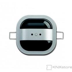 ABB KNX Snímač přítomnosti Busch-Präsenz Mini Premium KNX