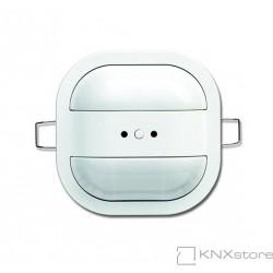 ABB KNX Snímač přítomnosti Busch-Präsenz KNX