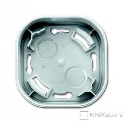 Krabice elektroinstalační pro snímač přítomnosti Busch-Präsenz Mini KNX