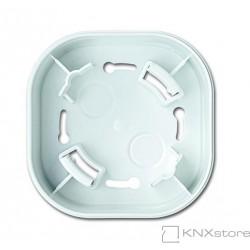 Krabice elektroinstalační pro snímače Busch-Präsenz KNX, Sky KNX