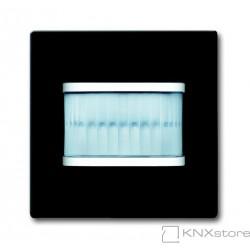 ABB KNX B-W snímač 180 Standard, selektivní čočka
