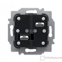 ABB KNX Rozhraní tlačítkové 2- / 4násobné