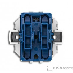 ABB KNX Rozhraní tlačítkové 1- / 2násobné