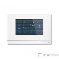 ABB KNX Panel SMART dotykový barevný, 210 funkcí