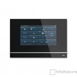 ABB KNX Panel SMART dotykový barevný, Bang&Olufsen, 210 funkcí