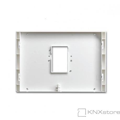 """ABB Rám montážní pro povrchovou montáž, pro ABB-SmartTouch 7"""""""