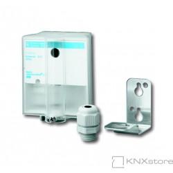 ABB KNX Venkovní snímač teploty a osvětlení