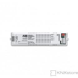 ABB KNX Člen akční stmívací pro LED s konstantní charakteristikou