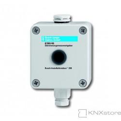 ABB KNX Snímač intensity venkovního osvětlení