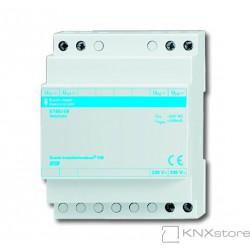 ABB KNX Transformátor pro vyhřívání snímačů