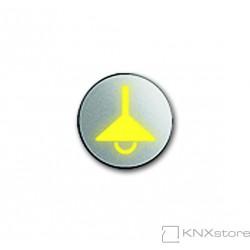 ABB Symbol označovací - osvětlení