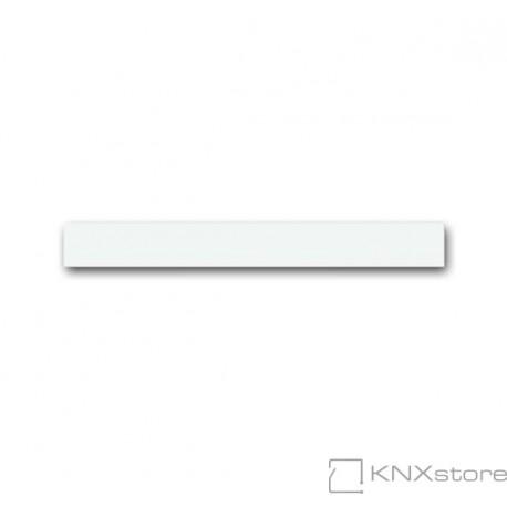 ABB KNX Lišta standardní uzavírací horní priON