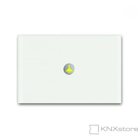 ABB KNX Ovladač jednonásobný priON