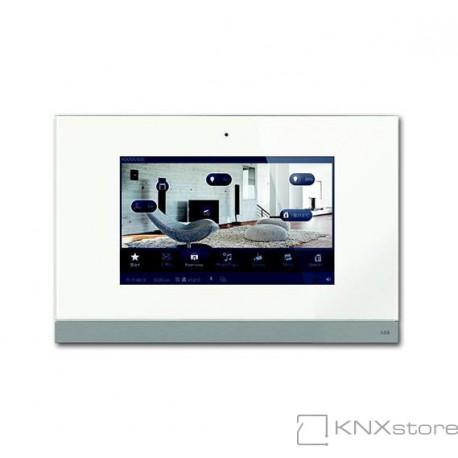 """ABB KNX dotykový ABB-ComfortPanel 9"""""""