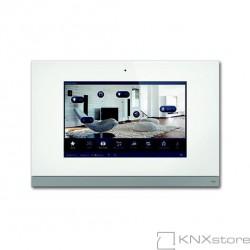 ABB KNX Displej dotykový ABB-ComfortPanel 12"