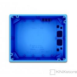 Krabice montážní pro ABB-ComfortPanel a SMART panel