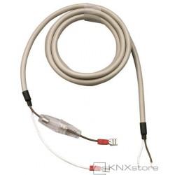 ABB KNX Kabel prodlužovací pro připojení záložního zdroje k baterii