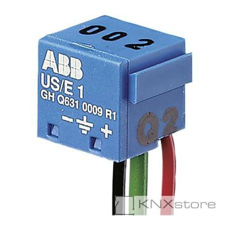 ABB KNX Vestavná přepěťová ochrana