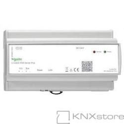 U.motion - KNX Server Plus