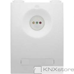 GPS anténa pro KNX roční časový spínač REG-K/8/800