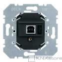 Schneider Electric KNX USB rozhraní, zap. mon.
